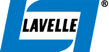 Lavelle Industries